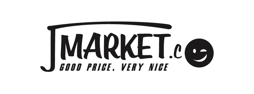 J-Market-Logo_Black100_final
