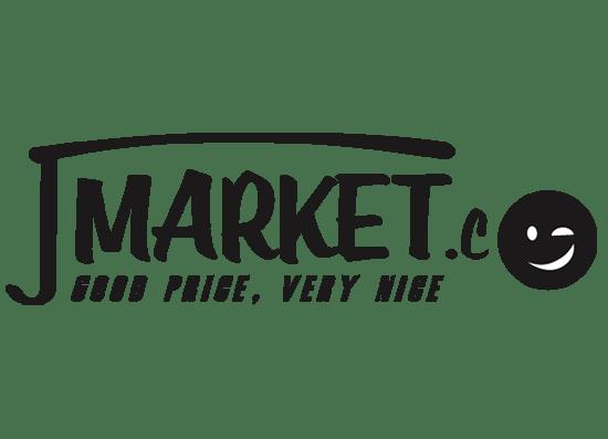 J-Market