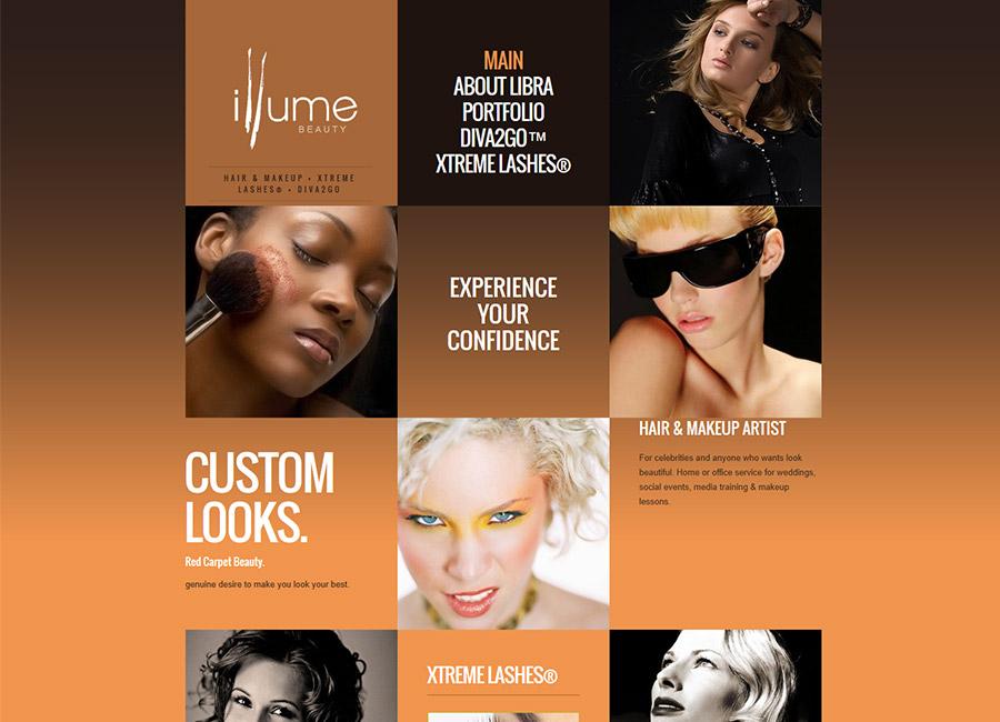 Illume-Beauty