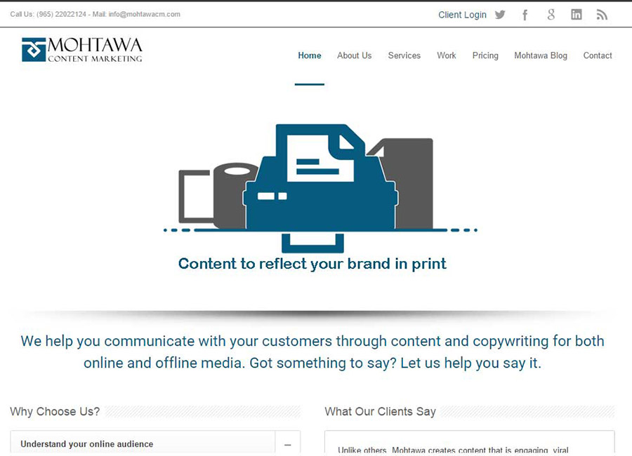 Mohtawa-Content-Marketing