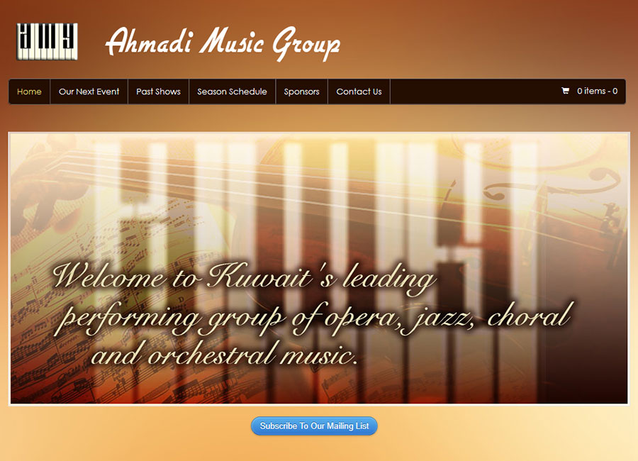 ahmedmusic