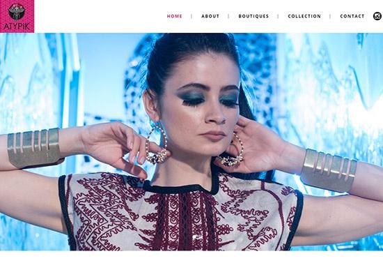 Atypik-Online-Shop-Caftans-Online