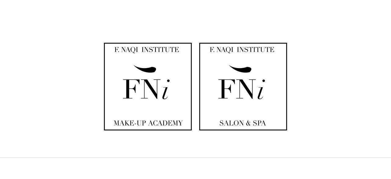 F.Naqi