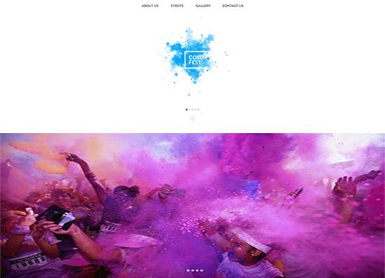 Color-Fest
